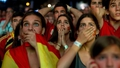 Spain's Pain