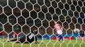Goal: Cameroon 0-4 Croatia
