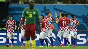 The final score solidified Croatia's victory at 4-0, setting up a crucial match with Mexico on 23 June, which will most likely decide who will advance to the knock-out stages along with Brazil