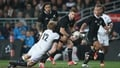 Hansen believes England face tactics dilemma