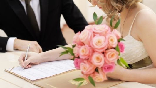 Marital Longevity