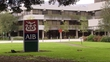Future of 450 AIB staff to be announced