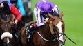 Leading Light wins thrilling Gold Cup