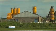 160 jobs at risk at Carlow plant