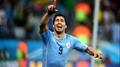 'Productive talks' over Suarez move