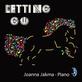 Joanna Jakma - The Letting Go