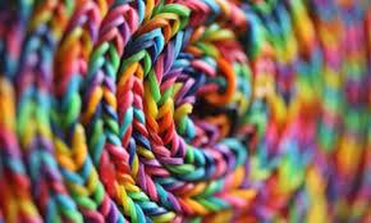 Loom band craze takes over Ireland
