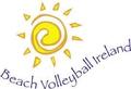 Sports Underdogs - Beach Volleyball Ireland