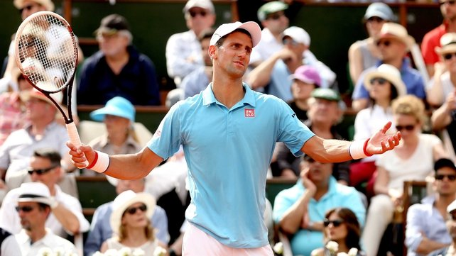 Novak Djokovic will have to overcome a poor run of recent form to triumph at Flushing Meadows
