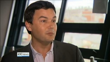 Piketty calls for investment in skills