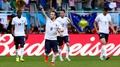 Goal: France 3-0 Switzerland