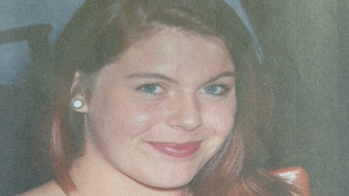 Niamh Berry was last seen in the Cherry Orchard are of Dublin on 19 June