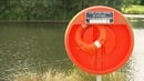 According to Irish Water Safety, 62% of drownings occur at inland water sites