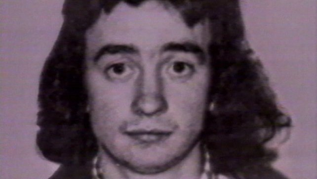 He was wrongly convicted of the 1974 IRA Guildford pub bombing