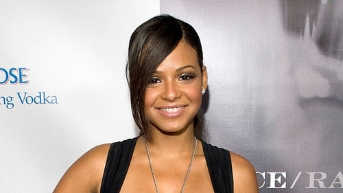 Christina Milian calls off her engagement