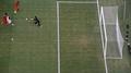 Goal: Germany 1-0 Ghana