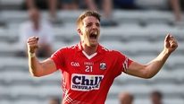 Oisin McConville and Tomas O Se give their verdicts on the weekend's games, including Cork v Kerry