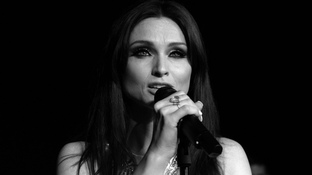 Sophie Ellis Bextor plays The Westport Festival this Sunday, June 29
