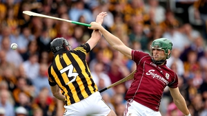 Galway are seeking their first championship win over Kilkenny since the 2012 Leinster final