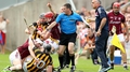 Cunningham relieved with Galway 'lifeline'