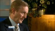 Taoiseach dismisses European Presidency speculation
