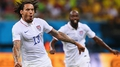 Goal: USA 1-1 Portugal