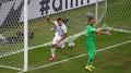Goal: USA 2-1 Portugal