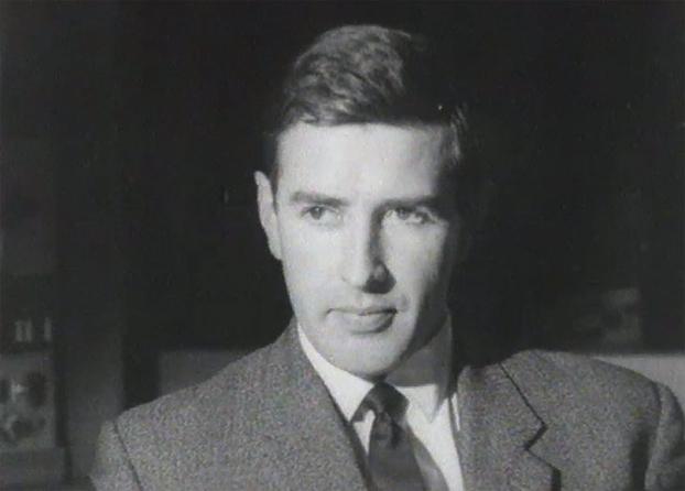 Kevin O'Kelly