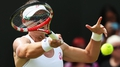 Stosur knocked out in first round at SW19