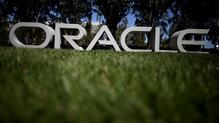 Oracle had been seeking $9 billion in damages
