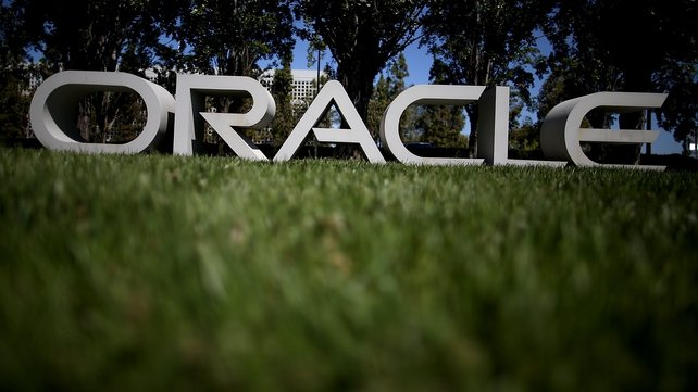 Latest deal is Oracle's largest since it bought Sun Microsystems for $5.6 billion in 2009