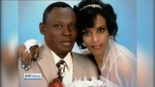 Sudanese woman sentenced to death freed following appeal