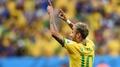 Neymar: Tricks, flicks and goals