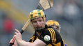 Kilkenny's Power faces injury lay-off