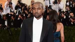 Kanye West says that in celeb terms he's 'not Britney Spears'