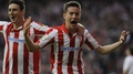 Herrera poised to join Manchester United