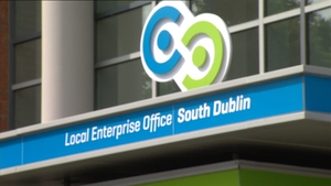 The Local Enterprise Offices' events will cover a broad range of topics such as ethical entrepreneurship and getting ready for Brexit