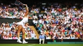 Lisicki claims easy first-round Wimbledon win