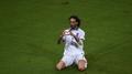 Goal: Greece 2-1 Ivory Coast