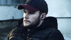 Jack Reynor won the World Cinema Special Jury Prize for Acting at the Sundance Film Festival in February for his performance in Glassland