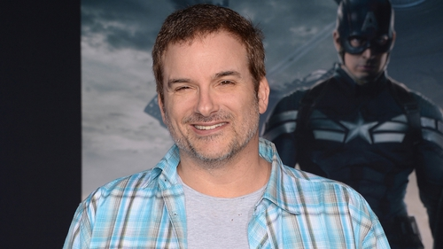 Shane Black will helm The Destroyer