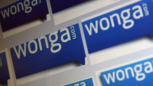 City regulator recent found that Wonga had granted loans to some people after carrying out inadequate affordability checks