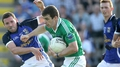 Fermanagh All Star Owens announces retirement