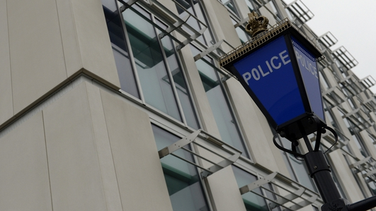 Long-term and systematic child abuse uncovered in Yorkshire town