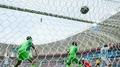 Goal: Nigeria 0-1 Argentina
