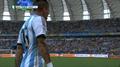 Goal: Nigeria 2-3 Argentina