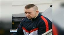 Irishman suspected of stabbing three people in Germany has died