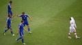 Goal: Bosnia Herzegovina 3-1 Iran