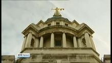 Judge in hacking case criticises British PM