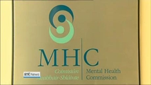 Mental Health Commission warns over staff shortages